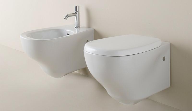 Ricambio copriwater wc globo serie affetto modello originale for Copriwater globo serie lei