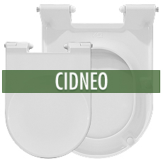 CIDNEO
