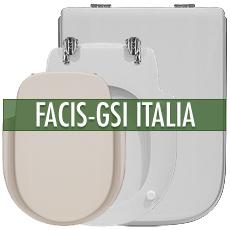 FACIS-GSI ITALIA