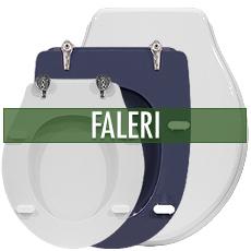 FALERI