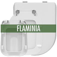 catalogo-copriwater-flaminia
