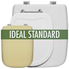 Rivenditori ideal standard infissi del bagno in bagno - Costo water bagno ...