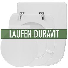 LAUFEN-DURAVIT