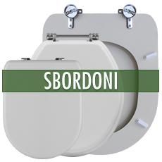 SBORDONI