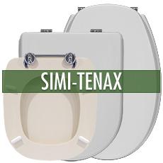 SIMI-TENAX