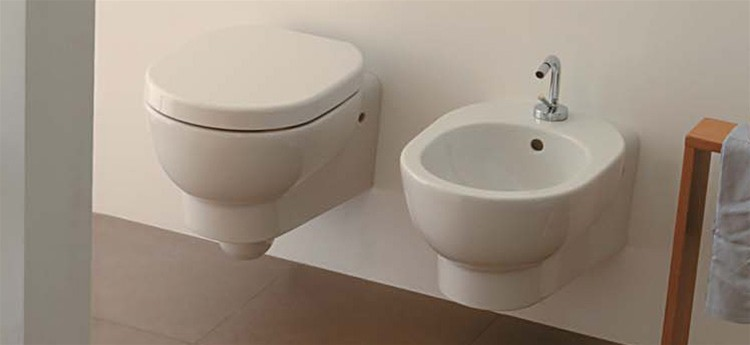 Ricambio copriwater galassia m2 per vasi modelli 45 50 55 cm - Sanitari bagno dimensioni ...