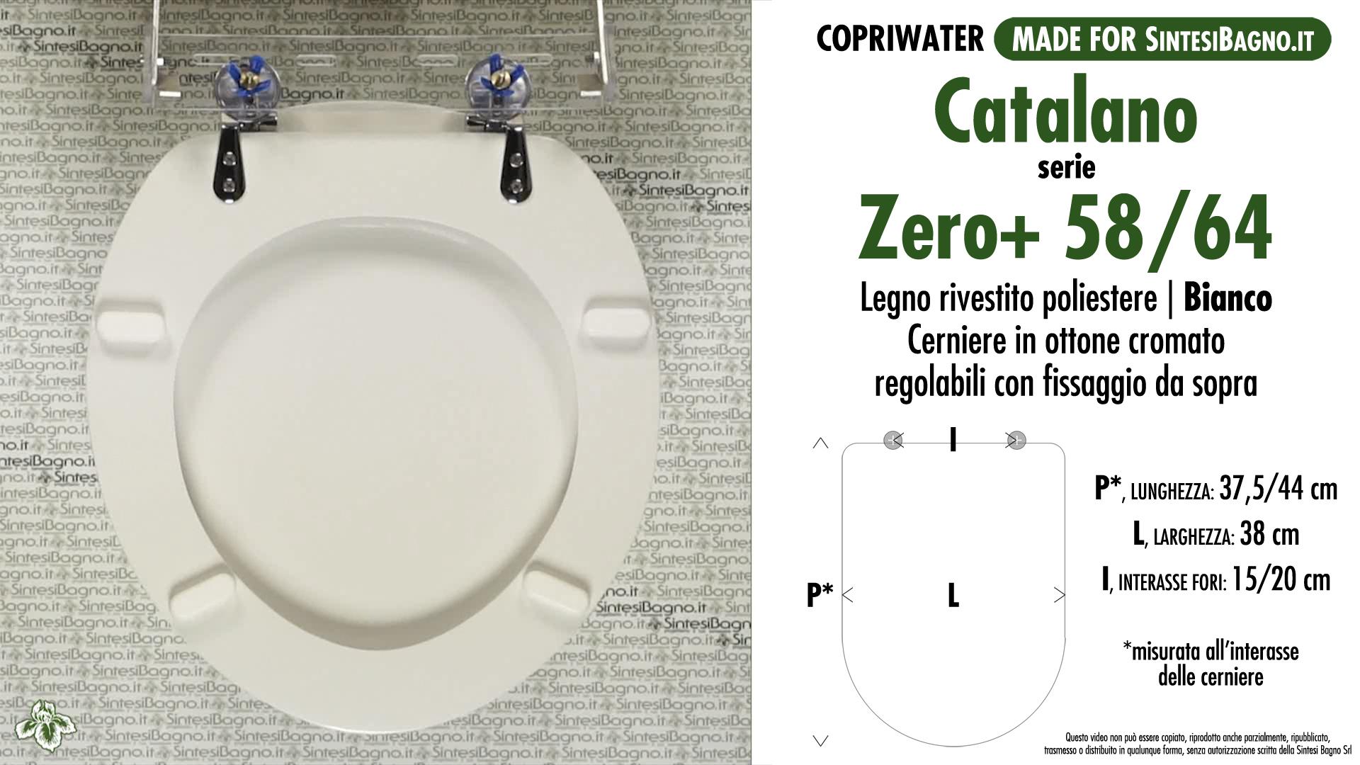 scheda-tecnica-datasheet-copriwater-catalano-serie-zero-piu-58-64