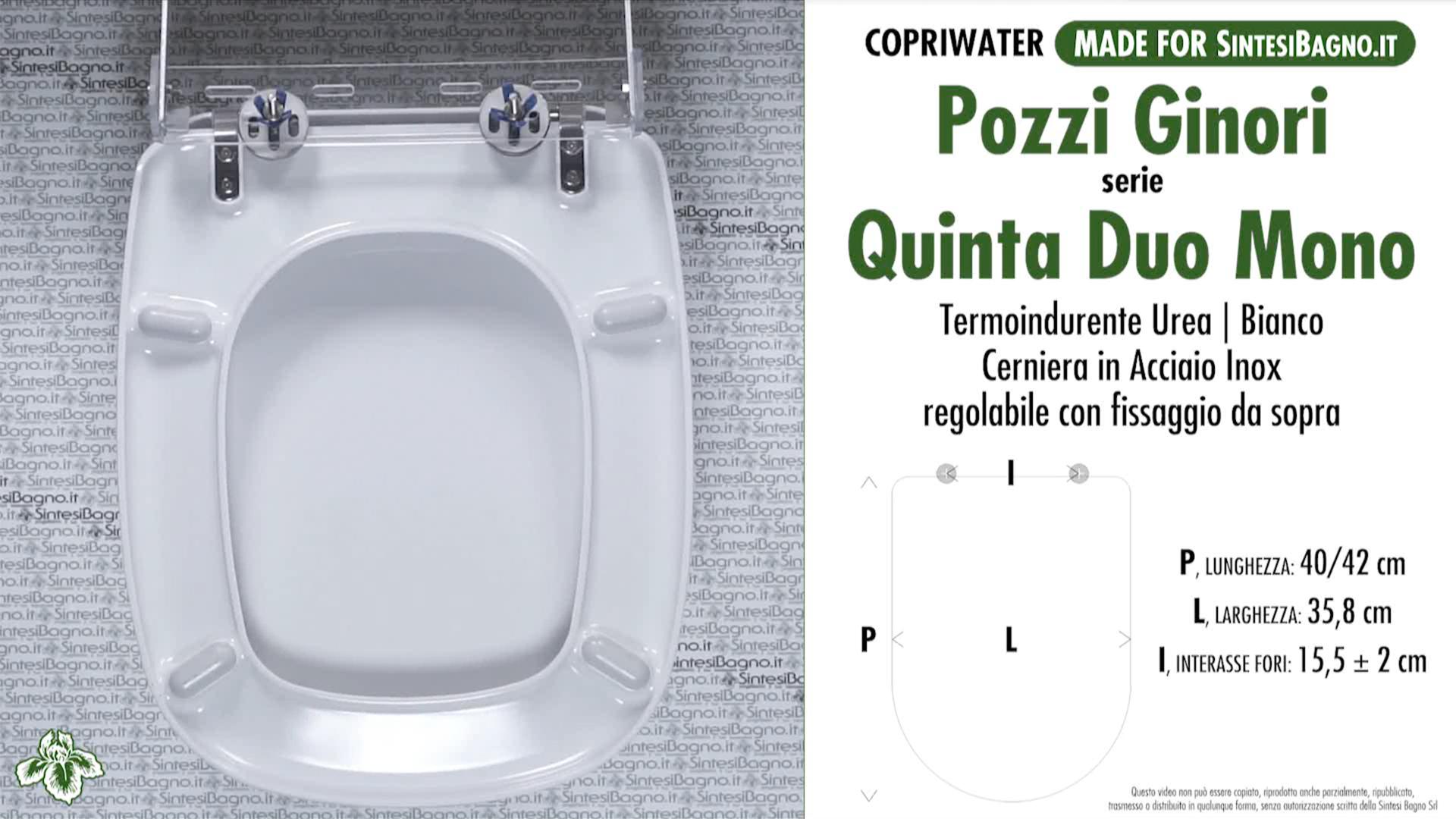 scheda-tecnica-datasheet-copriwater-pozzi-ginori-serie-quinta-duo-monoblocco