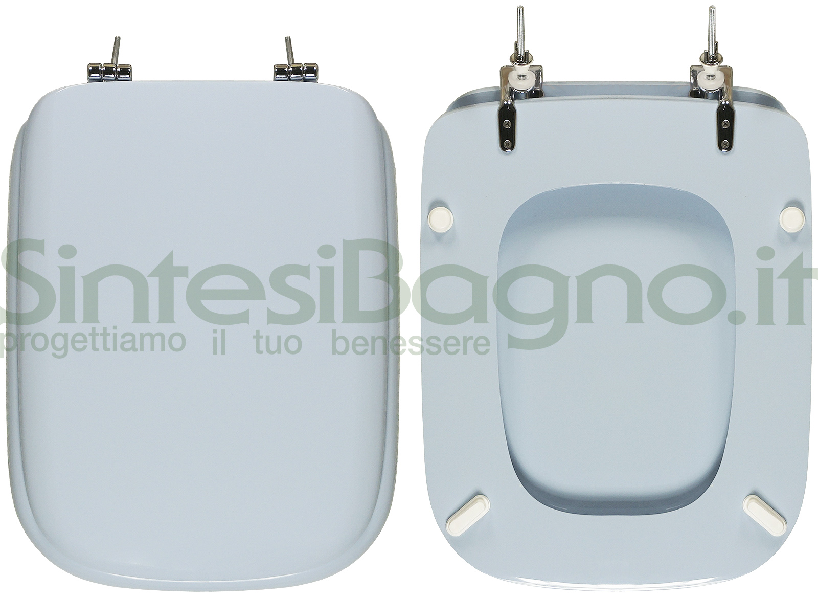 Ideal Standard Conca Sedile.Copriwater Conca Colorati Catalogo Online Ideal Standard