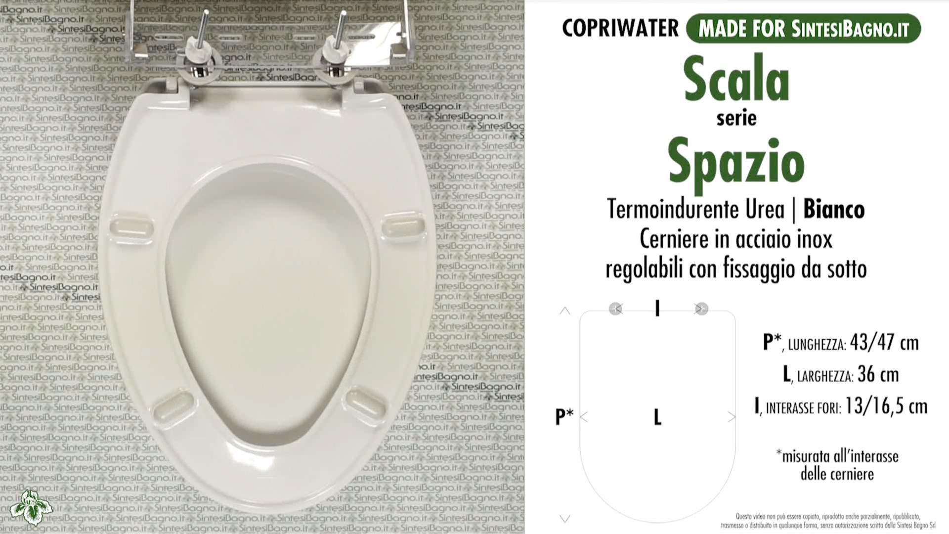 scheda-tecnica-datasheet-copriwater-scala-serie-spazio