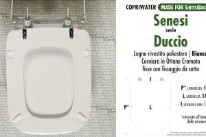 scheda-tecnica-datasheet-copriwater-senesi-serie-duccio-bianco
