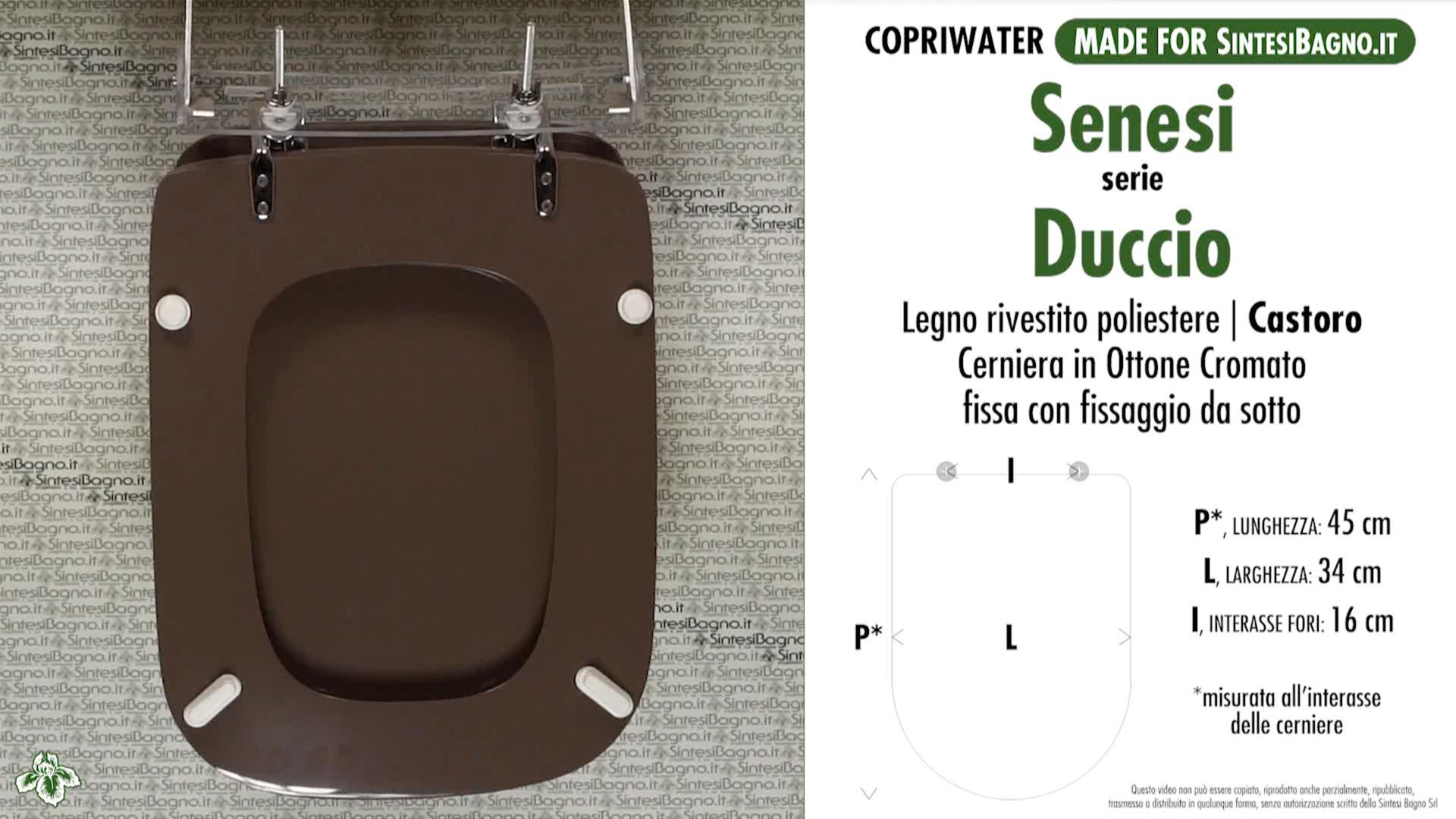 scheda-tecnica-datasheet-copriwater-senesi-serie-duccio-castoro