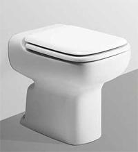 SOS COPRIWATER: SOSTITUZIONE del SEDILE WC - Guide e Consigli