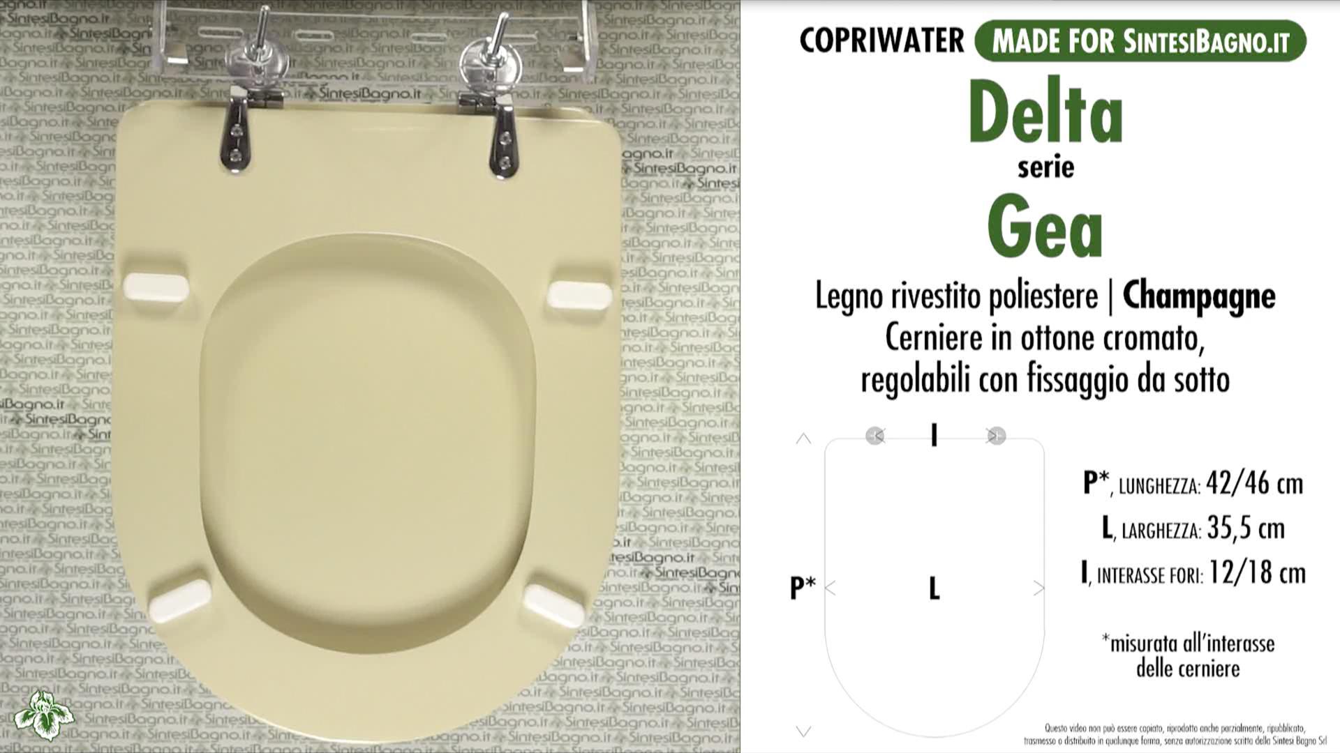 scheda-tecnica-datasheet-copriwater-delta-serie-gea-champagne